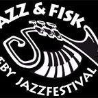 Sæby Jazzfestival